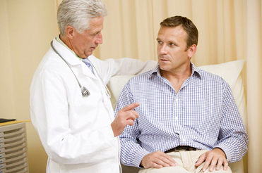 Возможен-ли секс после удаления предстательной железы